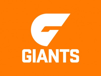Giants logo
