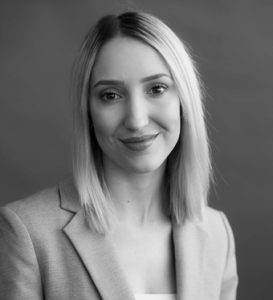 Cassandra Bayliss