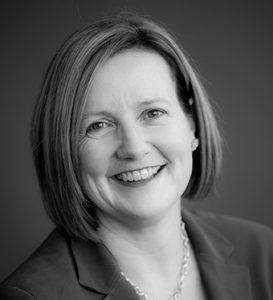 Carolyn Munk