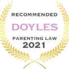 doyles-parenting-recommended-2021