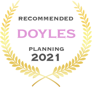 doyles-planning-recommended-2021