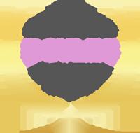 Doyles - Insolvency emblem