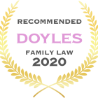family-recommended-2020