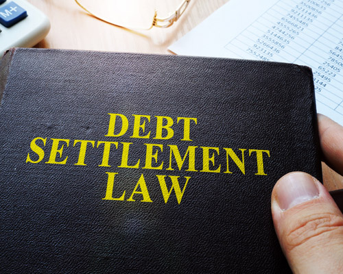 debt_settlement_plan_500x400