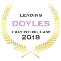 doyles-parenting-200x200