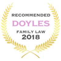 doyles-recommended-200x200-v2