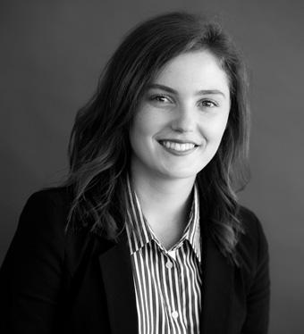 Chloe Elkerton