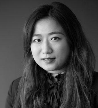 Fiona Gu